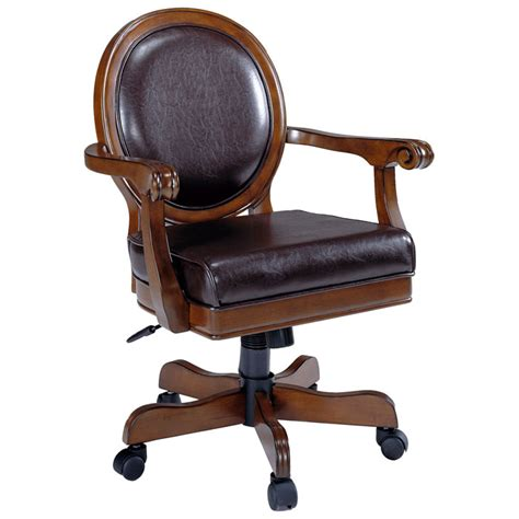 warrington sofas warrington leather caster game chair dcg stores
