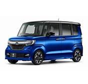 Honda N Box 2018 Price In Pakistan Specs Features Mileage