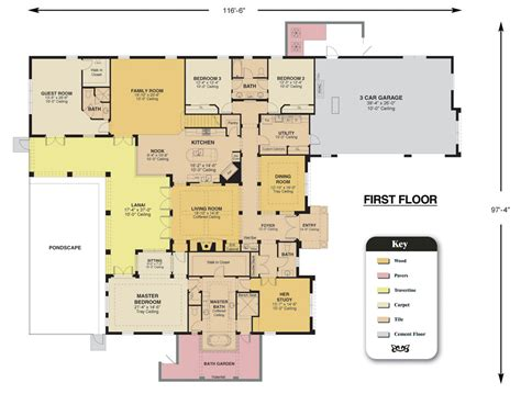custom floor plans 23 pictures customized floor plans architecture plans