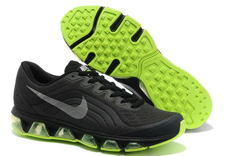 mens nike air max tailwind 6 running shoes womens mens shoes nike air max shoes nike air max tailwind