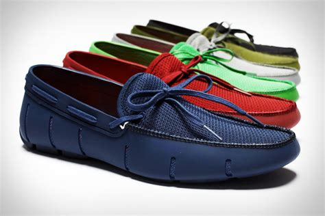 swims shoes swims loafer uncrate