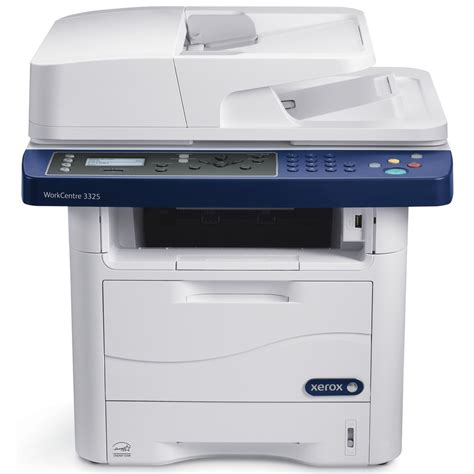 reset online printer reset xerox workcentre 3315dn 3325dni ereset fix