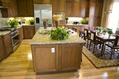 Kitchen Island Centerpiece Ideas Kitchen Island Centerpiece On Decoration