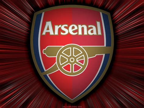 arsenal badge arsenal news and hd wallpapers