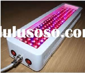 100 watt led grow light procyon 100 led grow light reviews procyon 100 led grow