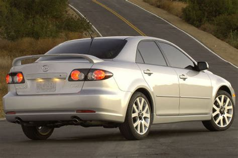 2004 mazda 6i review mazda 6 gg gy 2002 2007 reviews productreview au