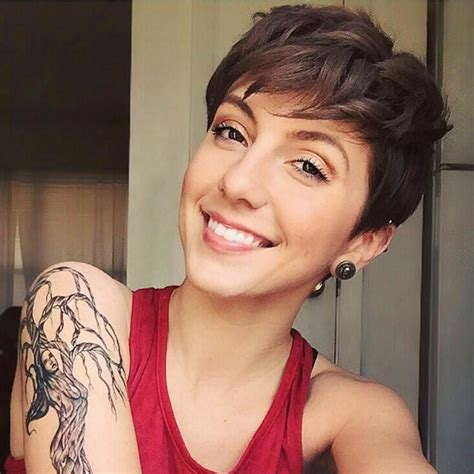 sle hair cut for women 35 facts to know before doing pixie cut for women