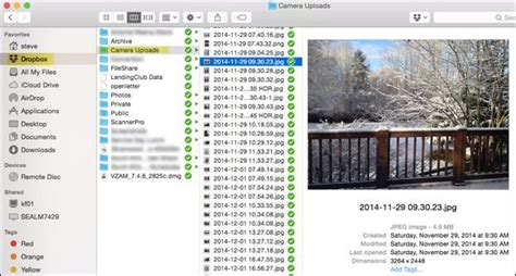 dropbox zip files won t open how to automatically upload iphone and ipad photos to dropbox