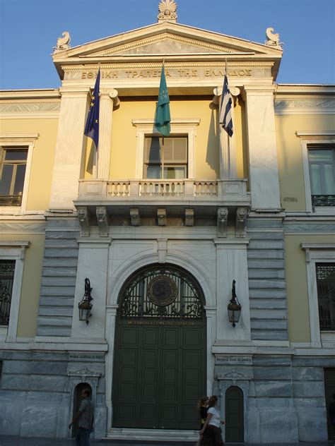 national bank greece national bank of greece wiki review everipedia