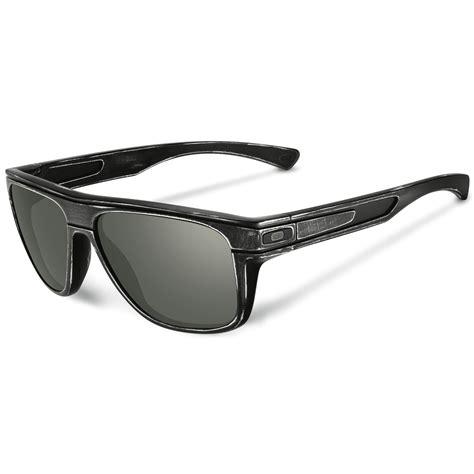 oakley breadbox sunglasses evo