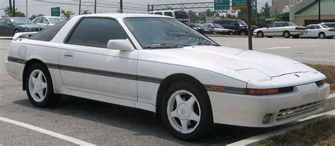 car service manuals pdf 1992 toyota supra interior lighting repair manual toyota supra 1990 free download repair service owner manuals vehicle pdf