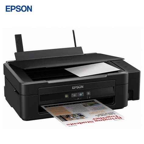 Printer Epson L210 buy epson l210 printer in dubai abu dhabi sharjah uae at great prices a shop for uae to buy