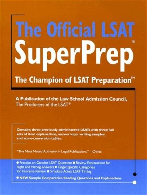 the official lsat superprep the chion of lsat prep 17 best images about prep for continuing my school