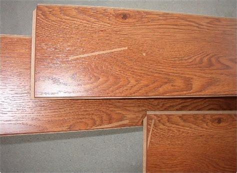 laminat kratzer entfernen kratzer im parkett und laminat beseitigen
