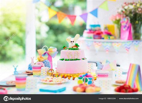 decoration fete anniversaire d 233 coration f 234 te anniversaire enfants g 226 teau d 233 coration