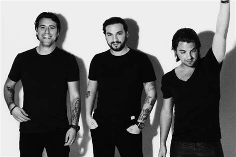 swedish house mafia one stream swedish house mafia s final set ever jamspreader