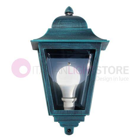 vendita illuminazione on line illuminazione per interni vendita lade e