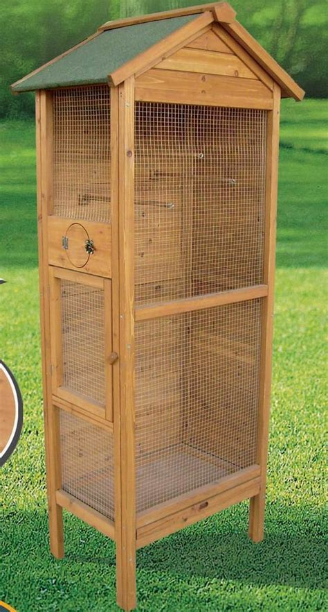 wooden cage wooden pigeon cages images
