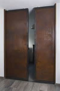 15 201 pingles portes coulissantes de placard incontournables