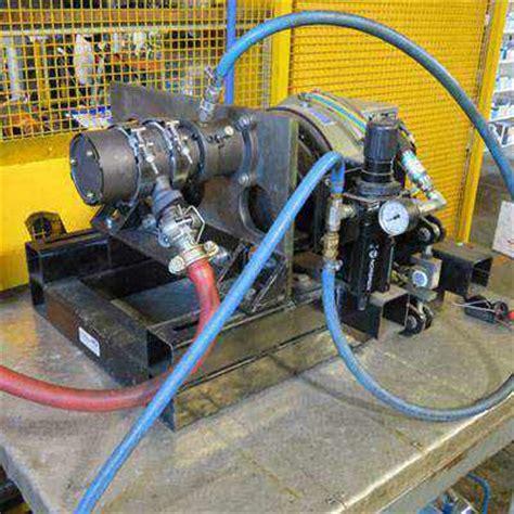 starter motor test bench air starter motor test bench ease
