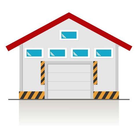 Garage Door Clipart Garage Clipart