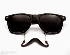 cool l shades 1000 images about sunglasses on pinterest cool