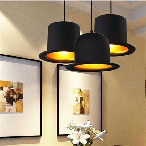 Kitchen Lights For Sale Sale 110v 220v Top Hat Pendant Lights Aluminum Hat