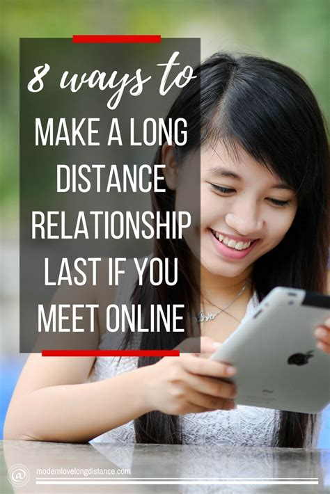 8 Ways To Get Makeup To Last Longer by 8 Ways To Make A Distance Relationship Last If You