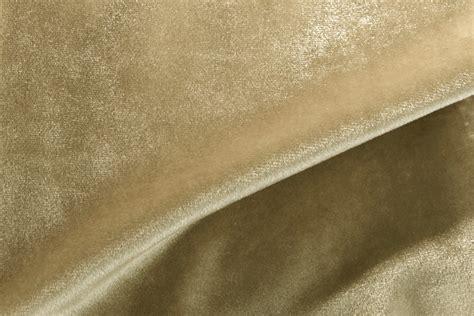 velvet upholstery fabric australia fabric silky velvet 417 by koket