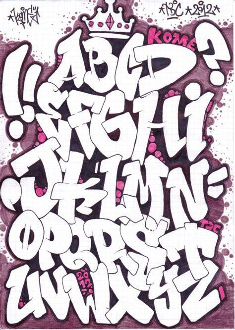 graffiti tattoo fonts alphabet graffiti art graffiti letters graffiti alphabet