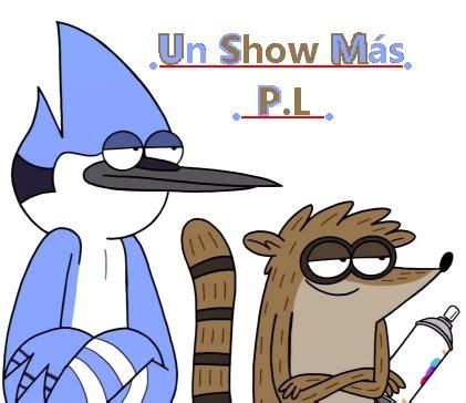 imagenes y fotos de un show mas un show m 225 s p l wiki fandom powered by wikia