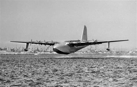 flying boat long beach the flight of the spruce goose framework photos and
