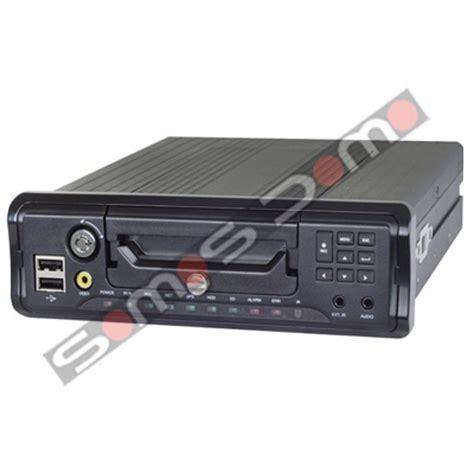 ip 3g videograbador para veh 237 culos ip 3g wifi y gps