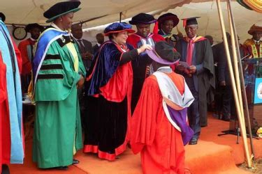 Rift Valley Universty Mba Reserchthesispdf by Recalling Executive Mba Degrees Unfair Kenya The Standard