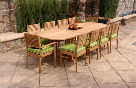 best of wood patio table and chairs designs outdoor wood