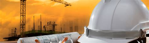 Mba Civil Engineering by Doctor Of Civil Engineering Doctorate Programs Are