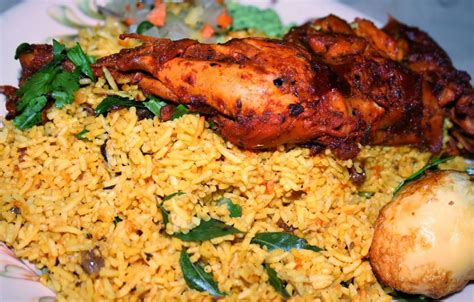 bd cuisine traditional food in dhaka bangladesh