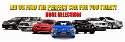 used car sale do used car sales count in gdp freeeconhelp