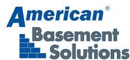 american basement solutions american basement solutions
