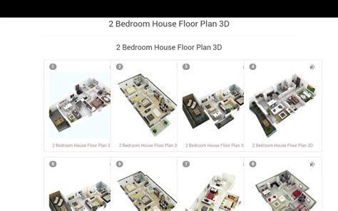 Home Design 3d Classic Apk 3d home design 2 4 apk download android lifestyle apps
