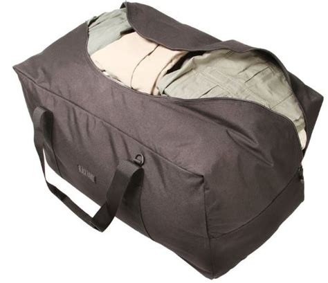 blackhawk cz gear bag in stock always at the lowest price