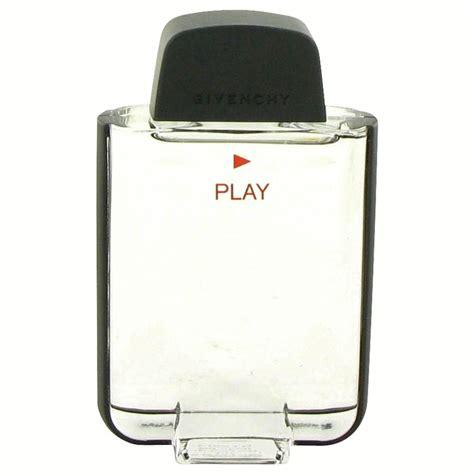 Givenchy Play Decant Parfum Original 5ml buy givenchy play by givenchy basenotes net