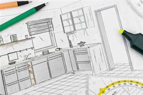 disegnare un appartamento come progettare un appartamento