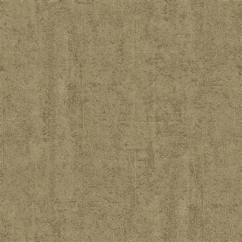 seamless plaster wall texture maps texturise free seamless textures with maps
