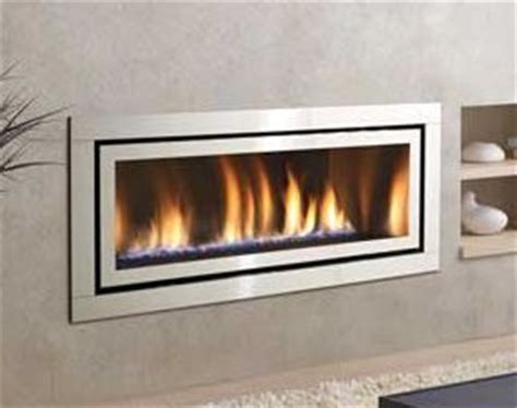 contemporary gas fireplaces arbor mi clean sweeps of michigan