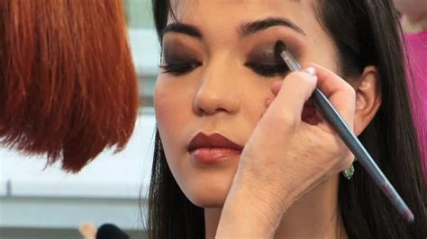 makeup tutorial transgender transgender makeup tutorial diy makeup ideas