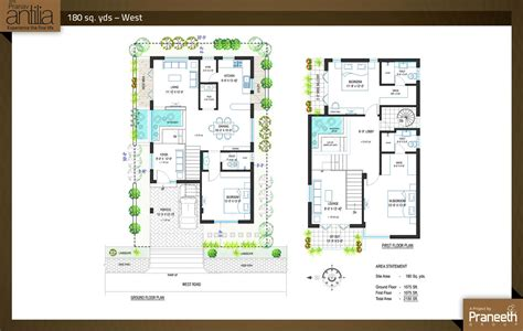 3200 Sq Ft House Plans overview apr pranav antilia praneeth group at