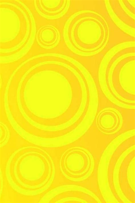 whatsapp wallpaper yellow 1000 ideas about wallpapers whatsapp on pinterest