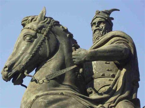 pec consolati tour macedonia e kosovo 14 21 agosto gobalkans