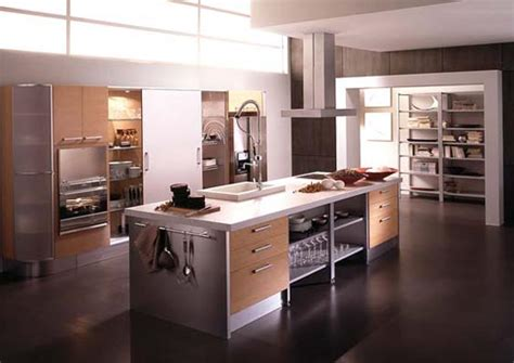kitchen professional designer laurieflower 021